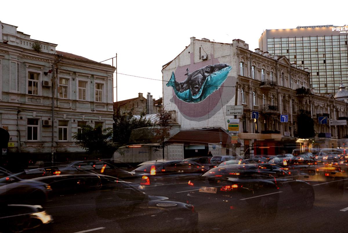 NEVERCREW---Encumbering-machine---Kiev---2017---10
