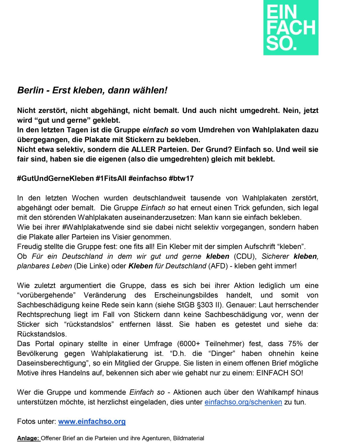 PM-GutUndGerneKleben