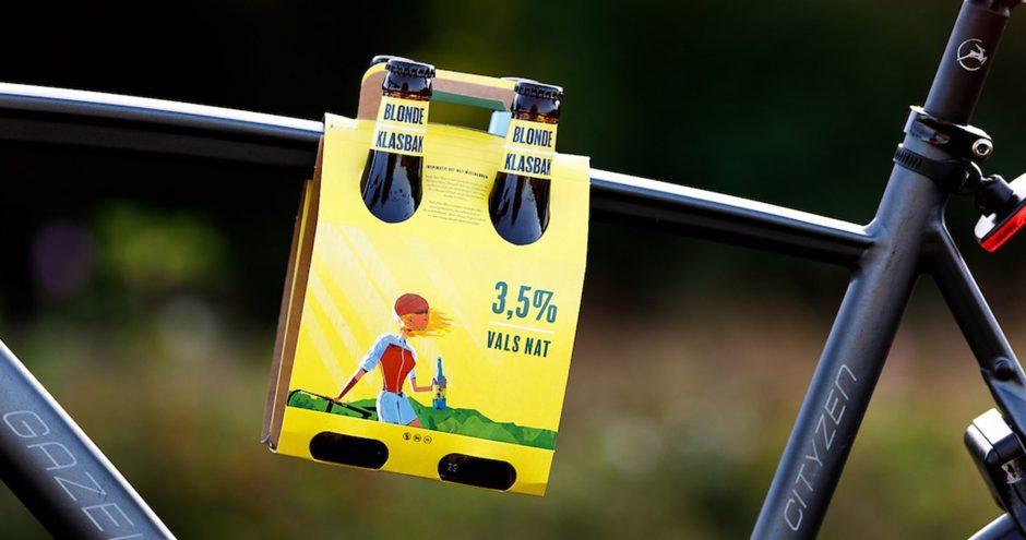 bike-beer-six-pack