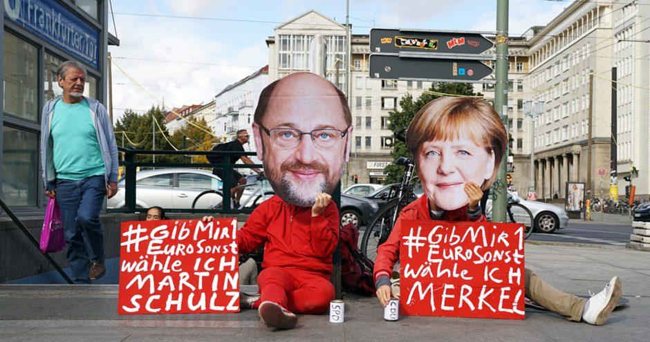 gib-mir-1-euro-3