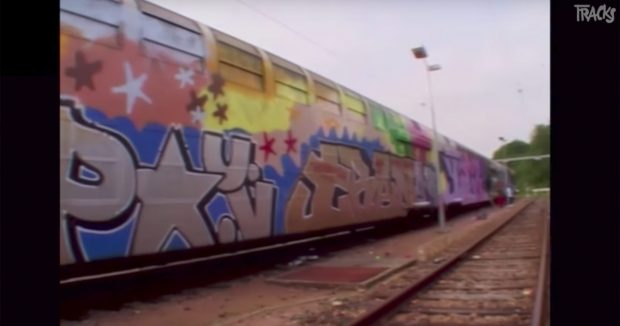 graffiti-paris-2001-arte