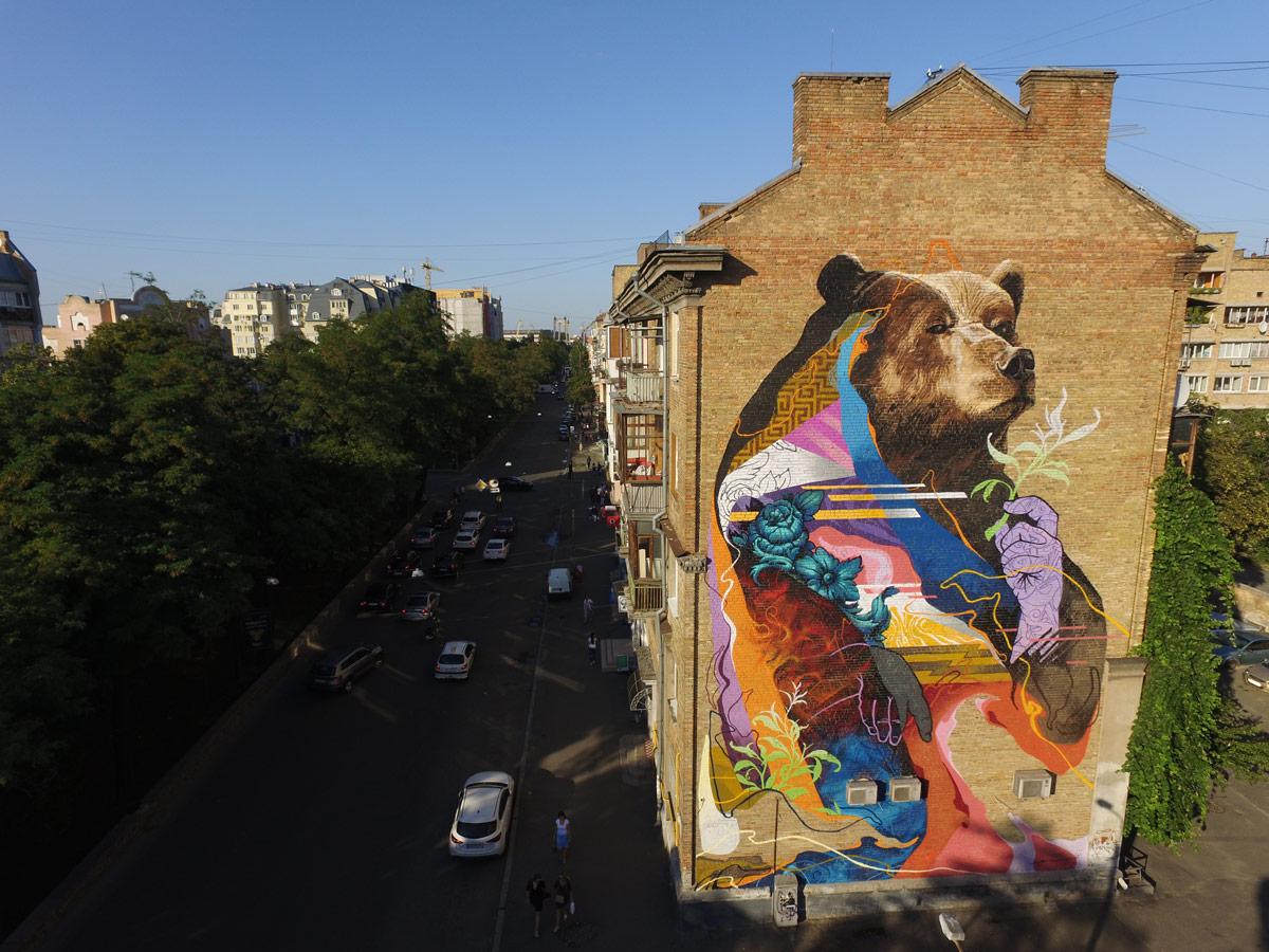 kraser-mural-kiev-1