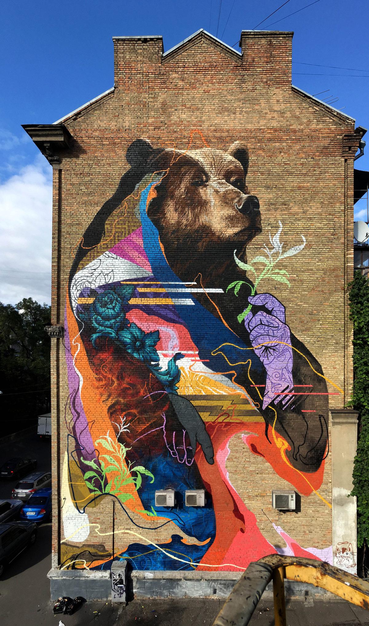kraser-mural-kiev-2