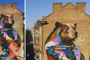 kraser-mural-kiev