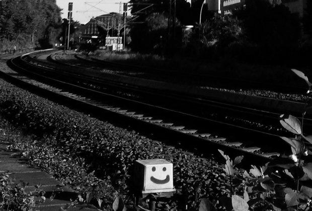 oz-graffiti