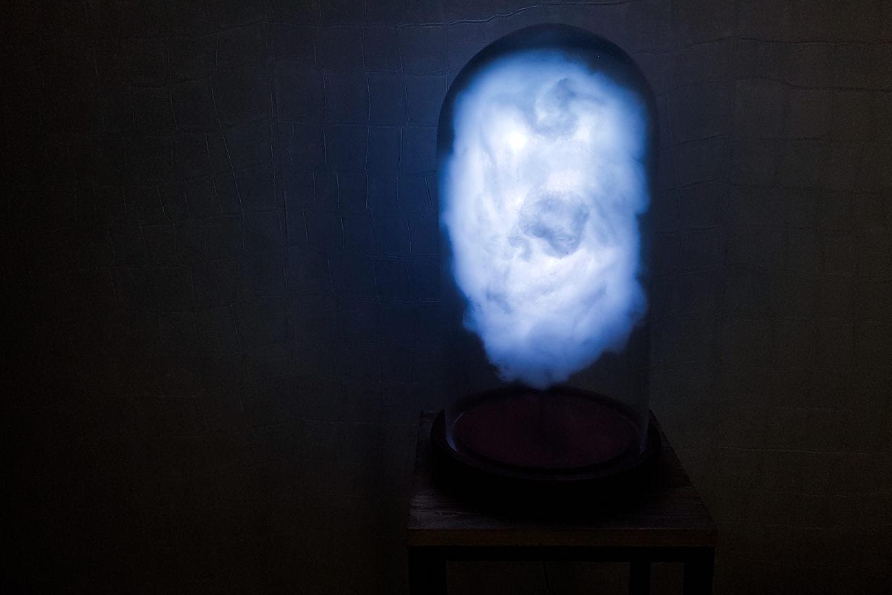 ParseError-Cloud-Lamp-6