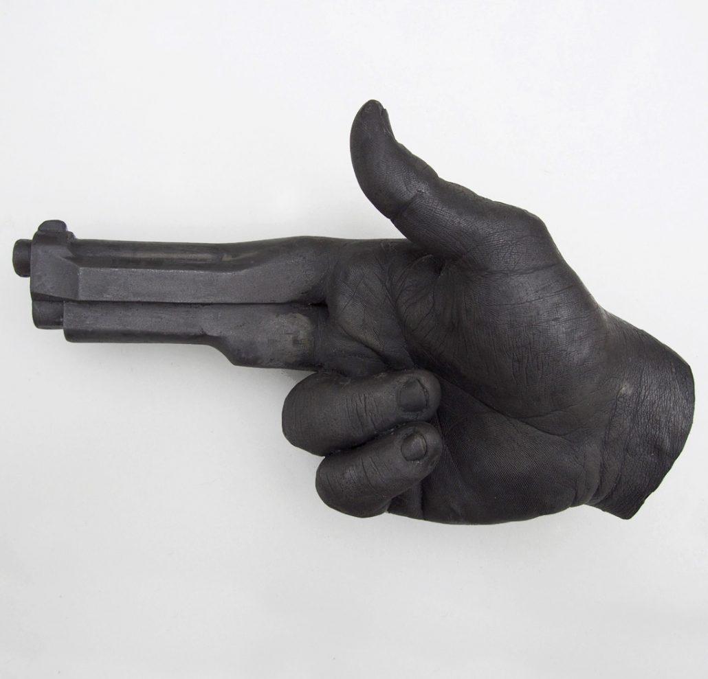 Will-Coles-Gun-Hand