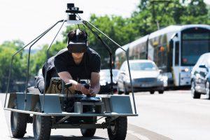 self-driving-moovellab-17