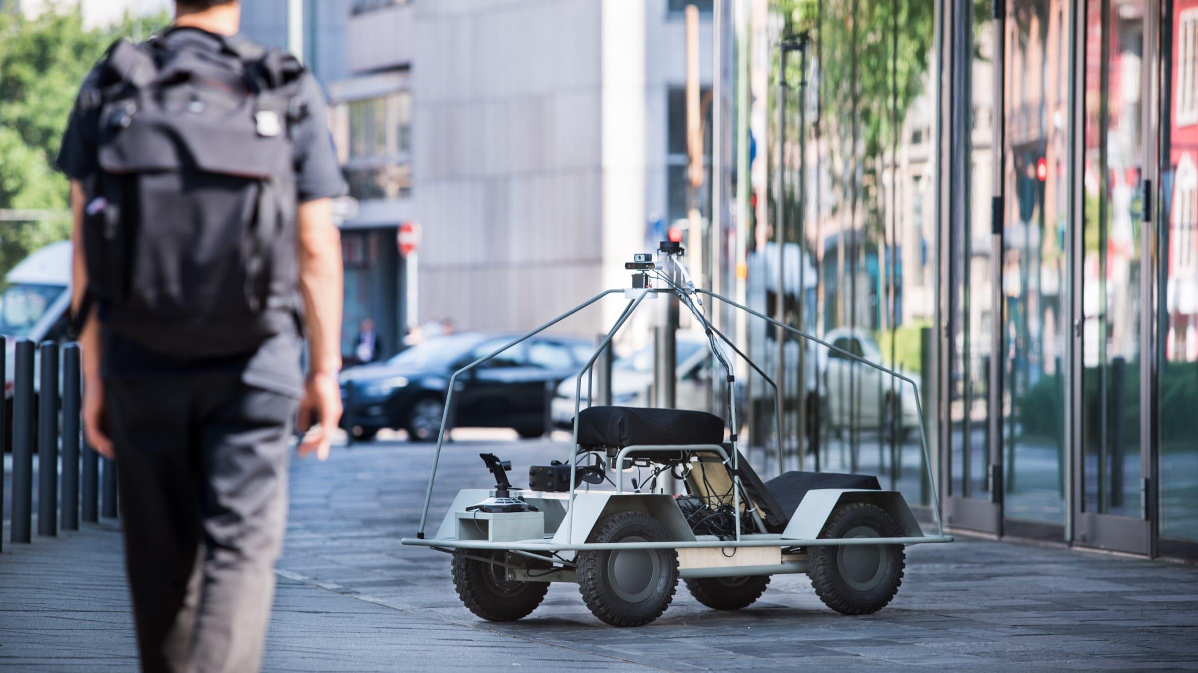 self-driving-moovellab-2