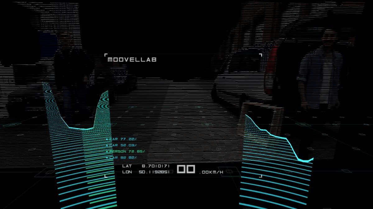 self-driving-moovellab-20