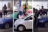 ueber-autos-laufen-zebrastreifen