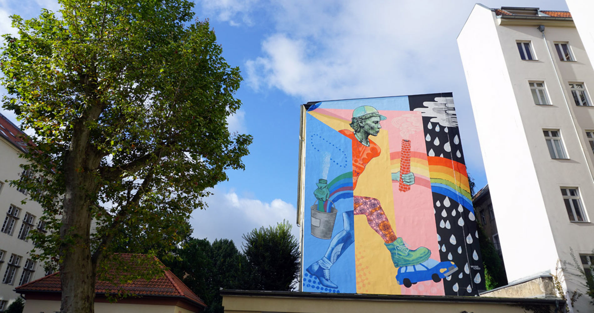 various-gould-mural-berlin