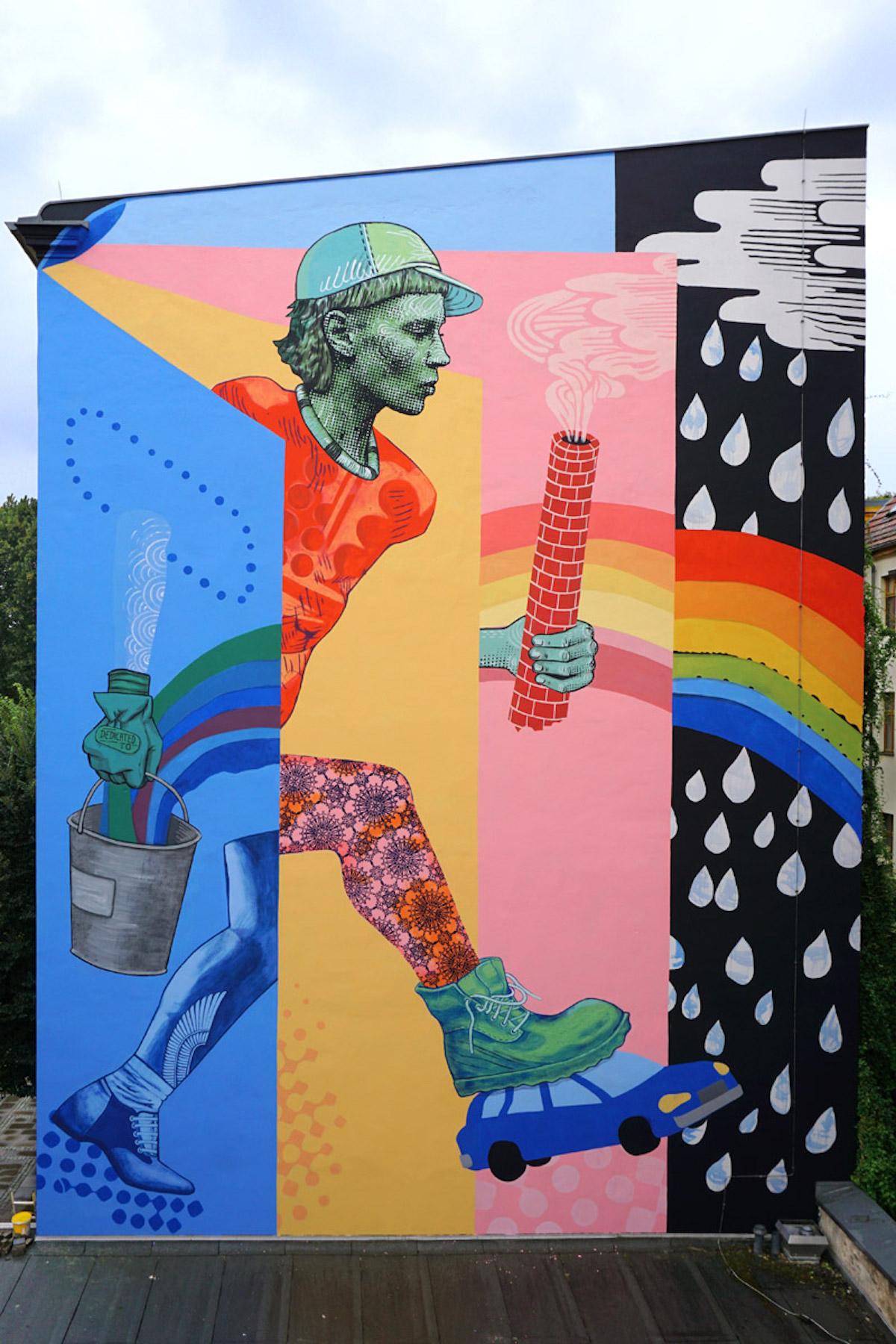 variousandgould_dedicated-to_mural2017_pic0001web