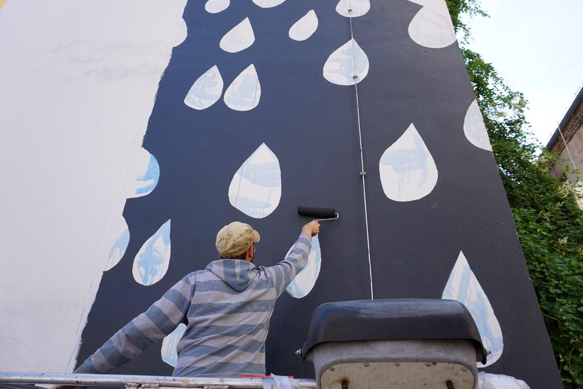 variousandgould_dedicated-to_mural2017_pic0106web