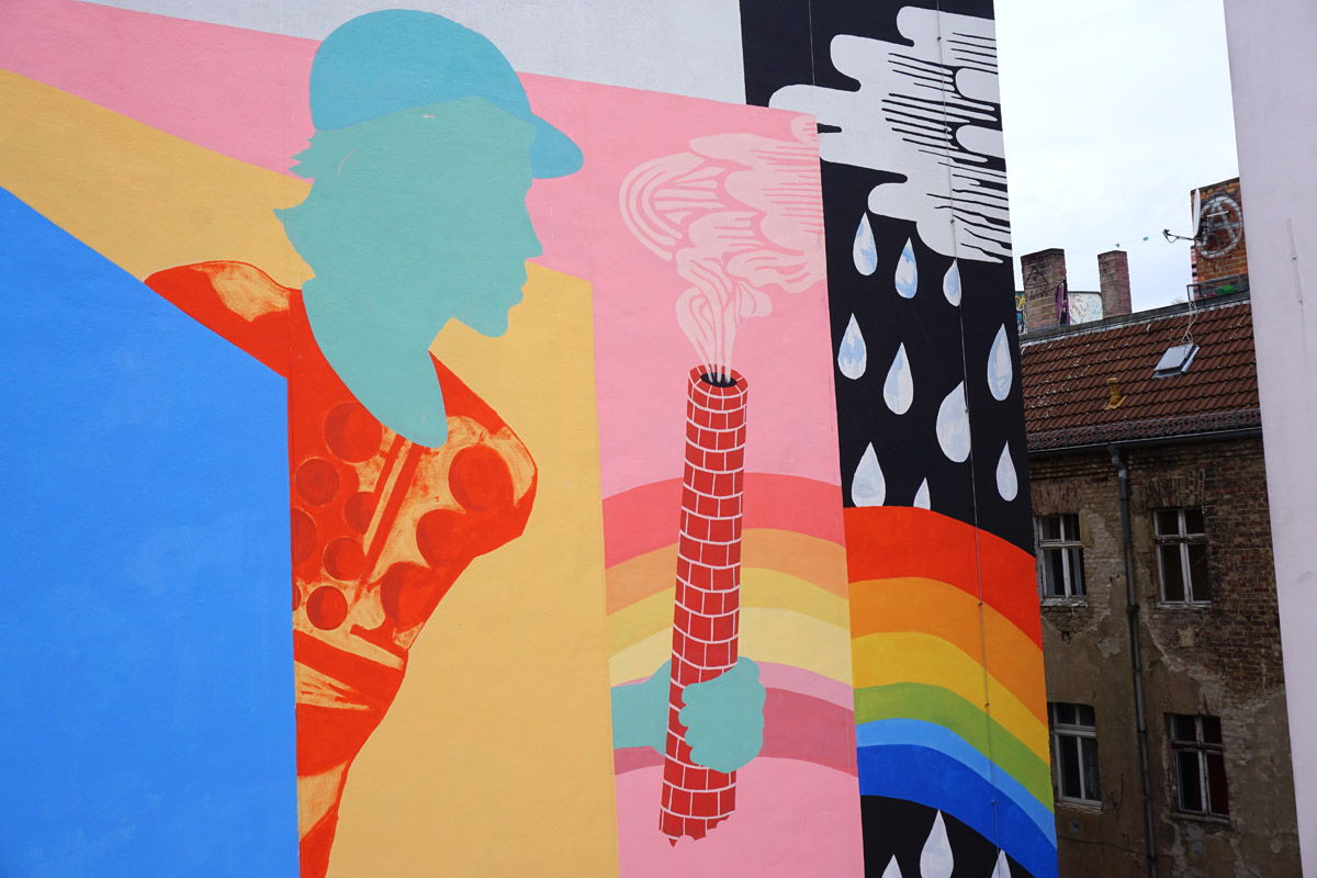variousandgould_dedicated-to_mural2017_pic0482web
