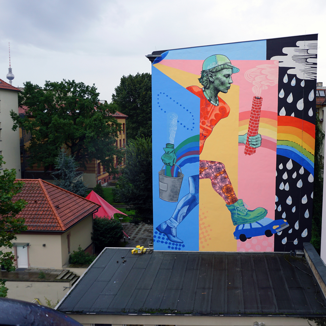 variousandgould_dedicated-to_mural2017_pic0874insta