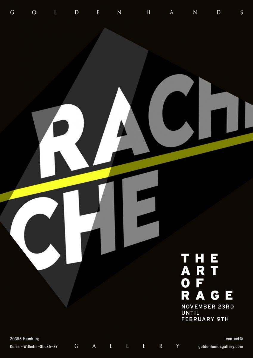 Rache_WebFlyer-849x1200