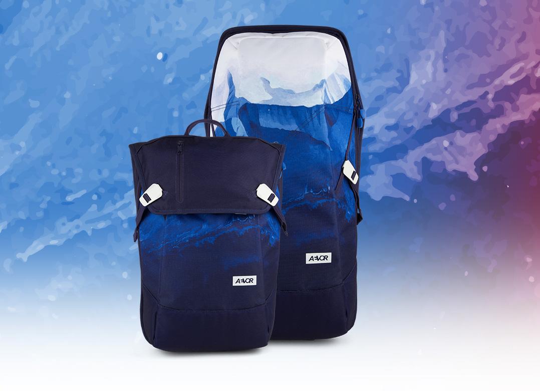 aevor-daypack-urbanshit-2