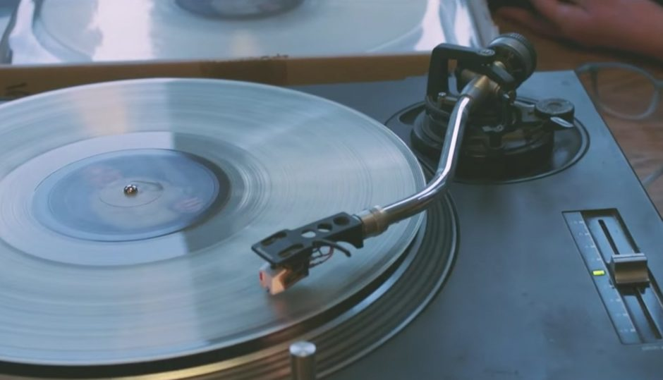 ashes-to-vinyl