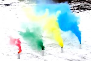 farbrauchbombem-selber-machen-diy