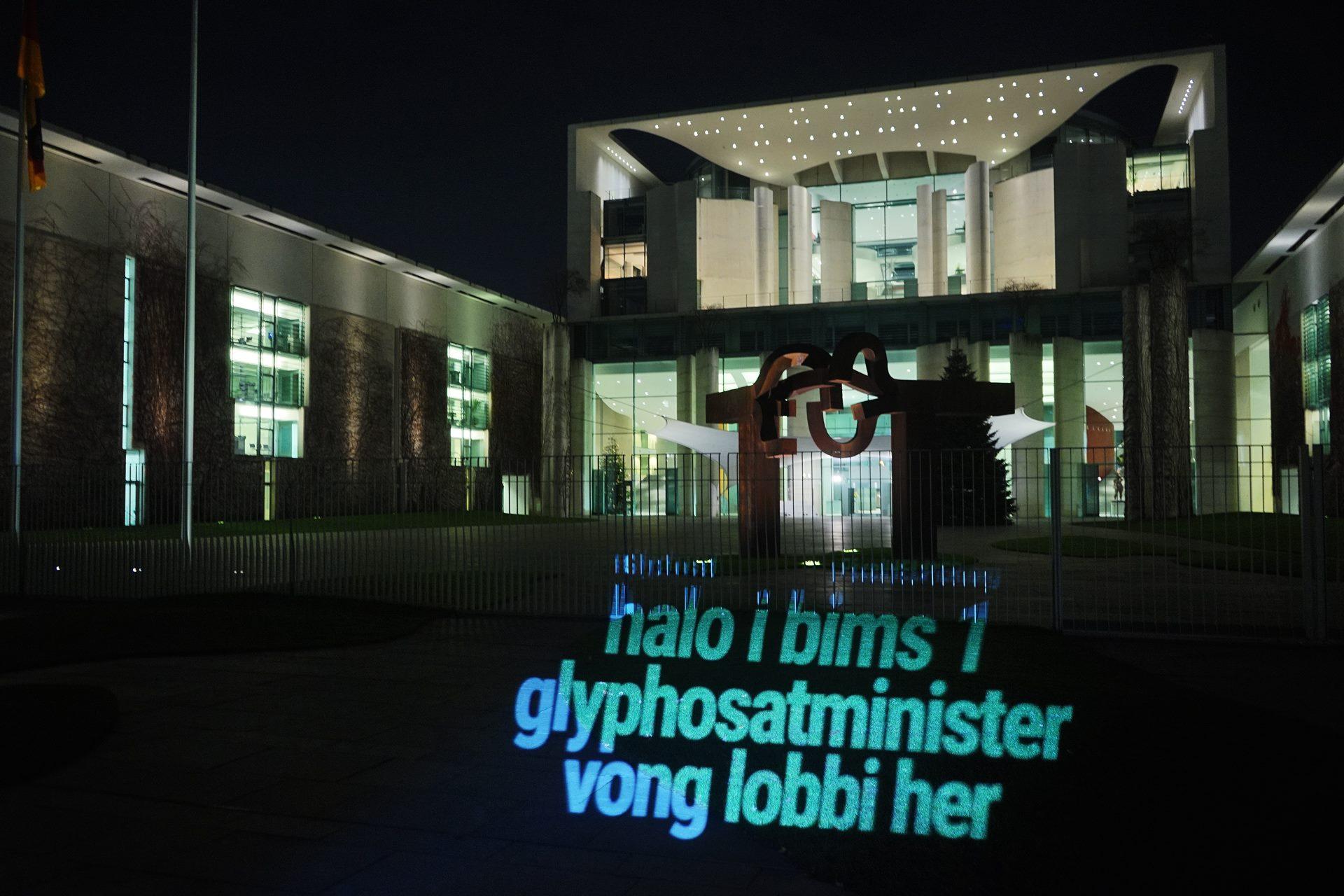 glyphosat-minister-2