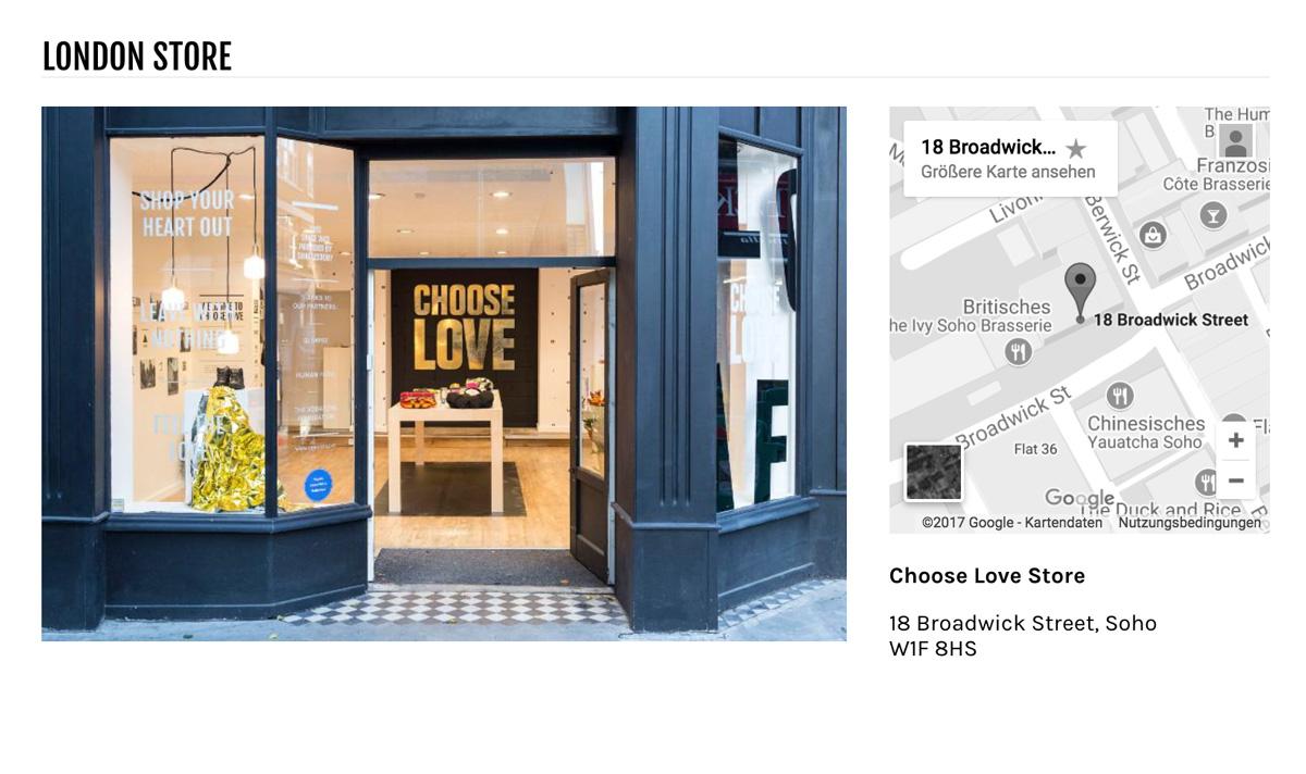 love-store-2